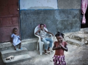 14-11-12-V2V-Haiti-0432 - copie