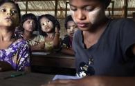 2015-Birmanie-Arakan-0934