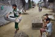 2015-Birmanie-Arakan-1027