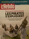 L'HEBDO-couv
