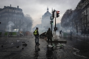 12012018_FRANCE-YellowVests159