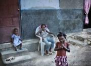 14-11-12-V2V-Haiti-0432 - copie