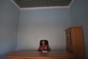 081029-somalie-VDV0705