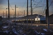 11-02-11_CHINE-terres-rares__826 4