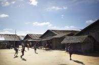 2015-Birmanie-Arakan-0658